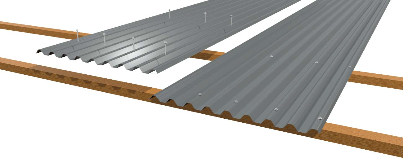 cladding-roofing-sheeting-walling-span-roofing-laying