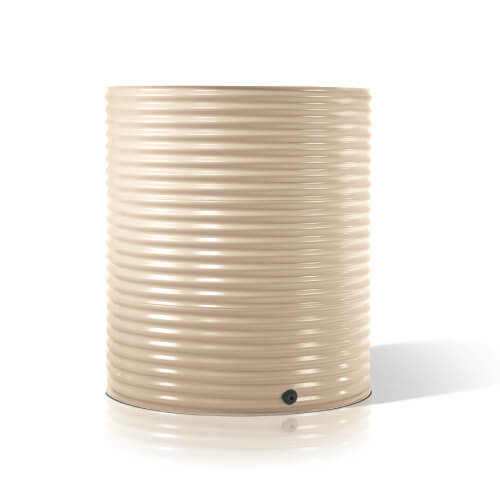 Paperbark Round