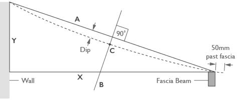 curving-concave-verandah-step-2