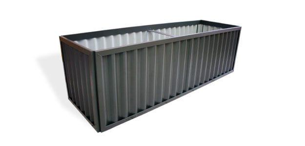 Garden Bed / Planter Box