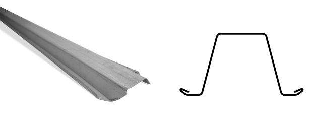 top span batten