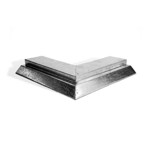 Antcaps – Roofing Accessories I Queensland Sheet Metal