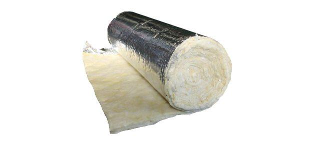 Insulation Blanket Northgate Queensland Sheet Metal