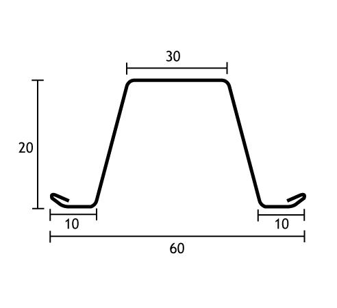 ceiling-batten-measurements