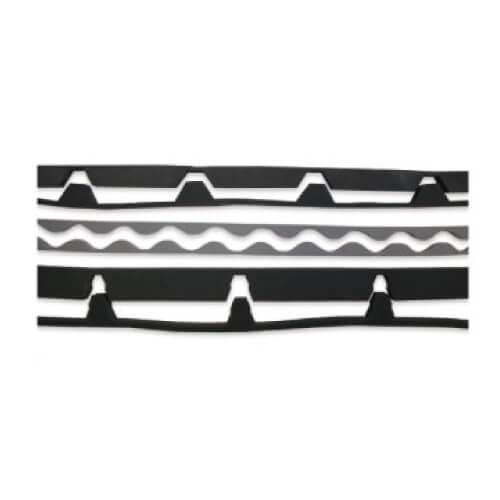 Infill Strips