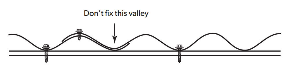 valley-fixing-and-side-lapping