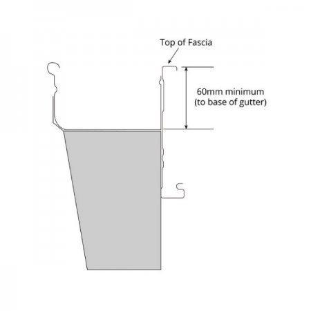 circular-overflow-rainwater-head-diagram