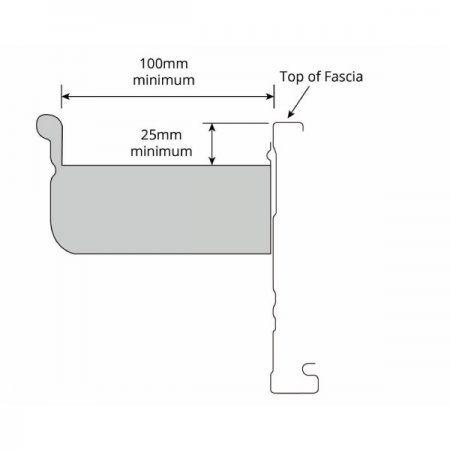 cut-down-stop-end-diagram