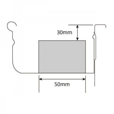 design-example-option-2