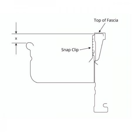 front-gutter-height-diagram