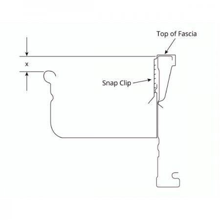 front-gutter-height-diagram