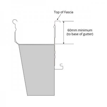 rectangular-overflow-rainwater-head-diagram