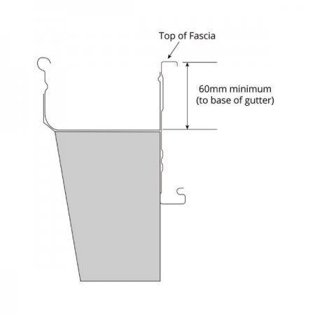 rectangular-overflow-rainwater-head-diagram