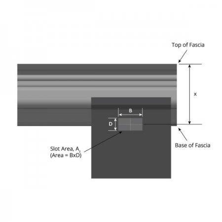 rectangular-overflow-rainwater-head_2