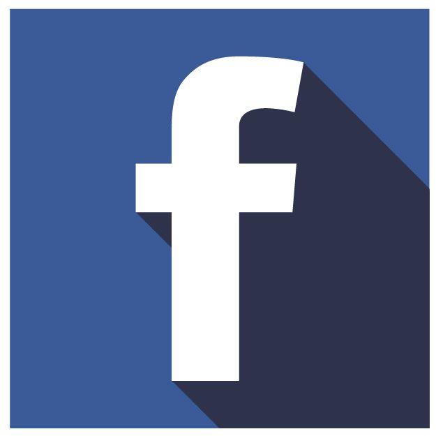 QSM facebook icon