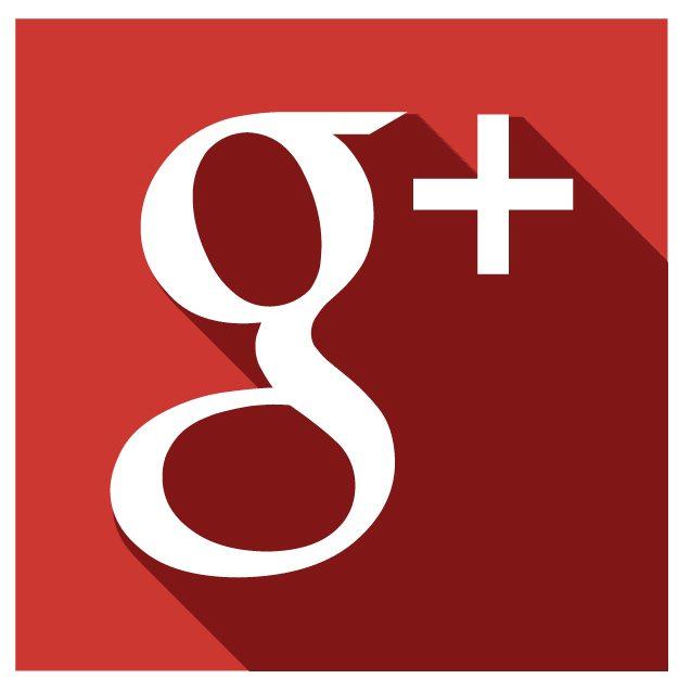 QSM Google+