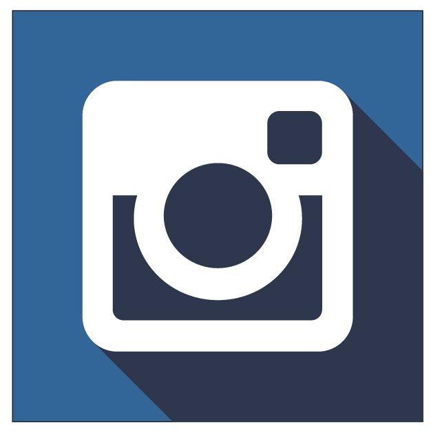 QSM Instagram Icon
