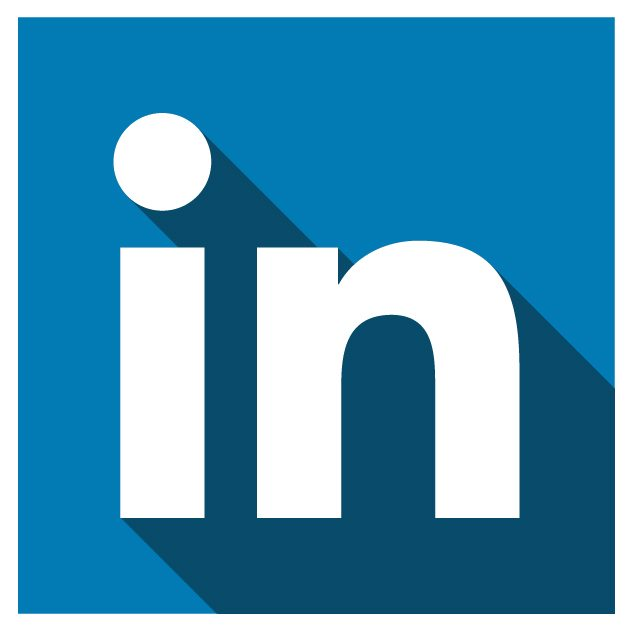QSM Linkedin Icon