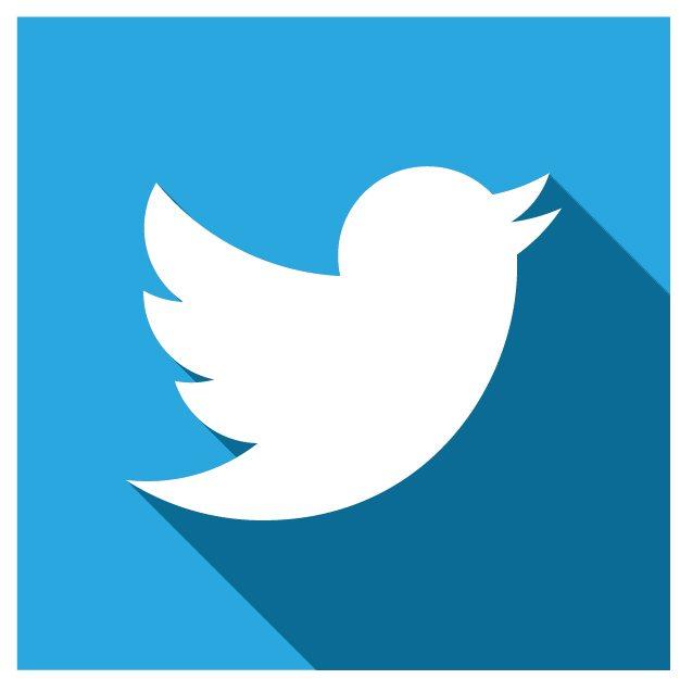 QSM Twitter icon