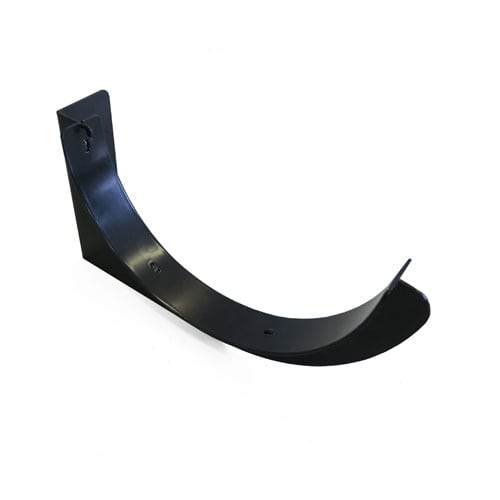 Cast External Bracket
