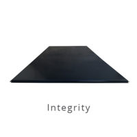 Integrity Architectural Cladding
